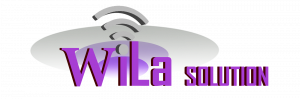 WiLa | Mega-free for your network